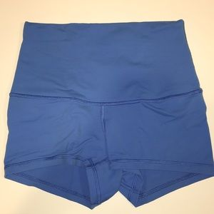 Lululemon Shorts!